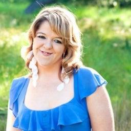 Leah Elizabeth