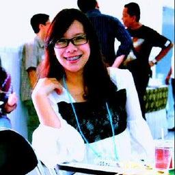 Laila Karani