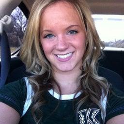 Courtney Darville