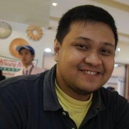 Reza Putra