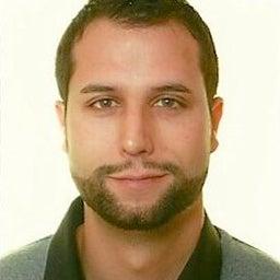 Samir Bejaoui