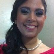 Ravena Pacheco