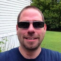 Jerry Kurtz (Admin)