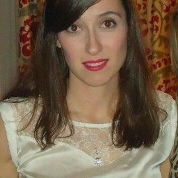 Maria Canedo