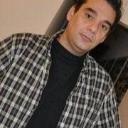 Roberto Brandao