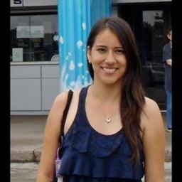 Andrea Elguézabal