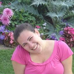 Beatriz Neri