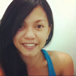 Sharlynne Ronquillo