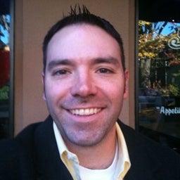 Justin Richardson