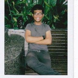 Amirul Fahmi
