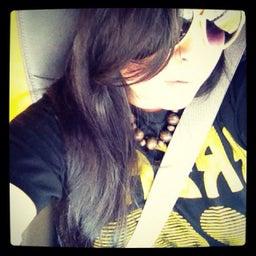 Jessica Morales