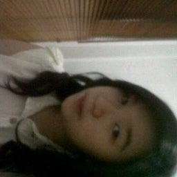 Vanessa Chen