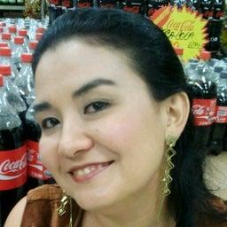 Marilena Araki Pires