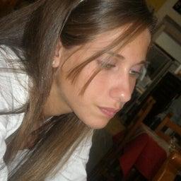 Elisa Ceragioli