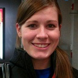 Erin Cattell