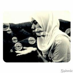 Mira Malek