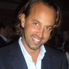 Bastien Fauck