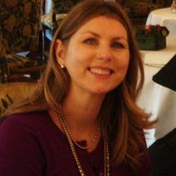 Anne Eckert
