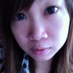 Hui Chien Lee