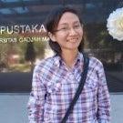 Christina Kartika