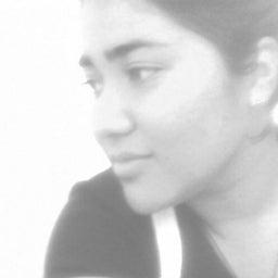 Rosa Mercedes Rodriguez Hadechine