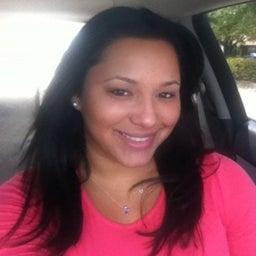 Stephanie Lahera