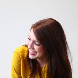 Kara Lydon