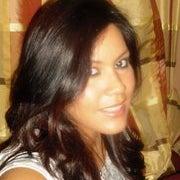 Monica Cee