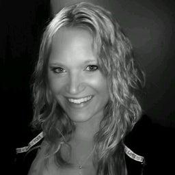 Bianca Schreiber