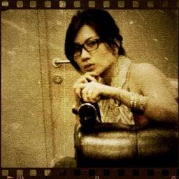 Ireine Rawung