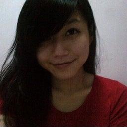 Shanny Su
