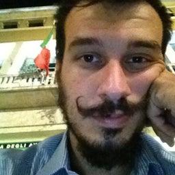 Paolo Paggi
