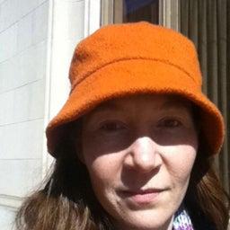Jennifer Greb