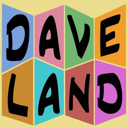 Dave Land