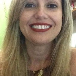 Flavia Ribeiro
