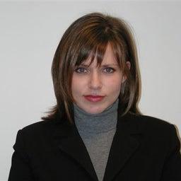 Katherine DePasquale