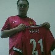 Paul Law