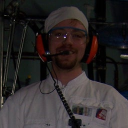Daniel Schuetze