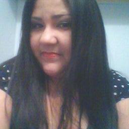 Mindee Lopez
