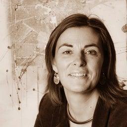 Sanna Weustink