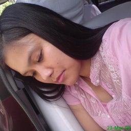 Rochelle Enriquez