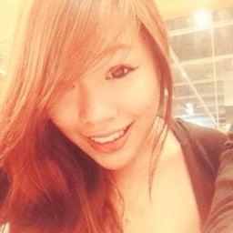 Jerynn Lim