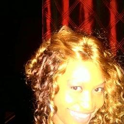 Krystal Cleveland