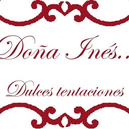 Doña Inés Dulces tentaciones