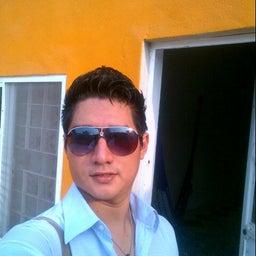 Victor Ballote