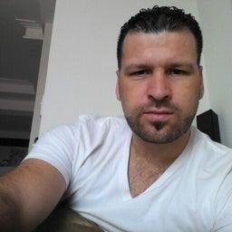 Rogério Almeida Bezerra