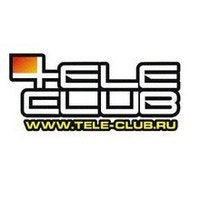Tele-Club Yekaterinburg