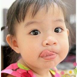 Baby Ash Chen