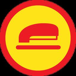 Marine B