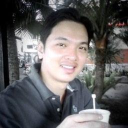 Mike Yau
